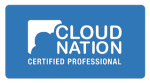 Cloud Nation Certified Professional